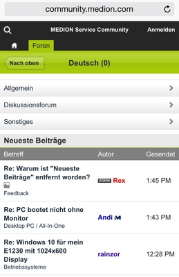 post_2015-07-29_neueste-beitraege_mobil.png