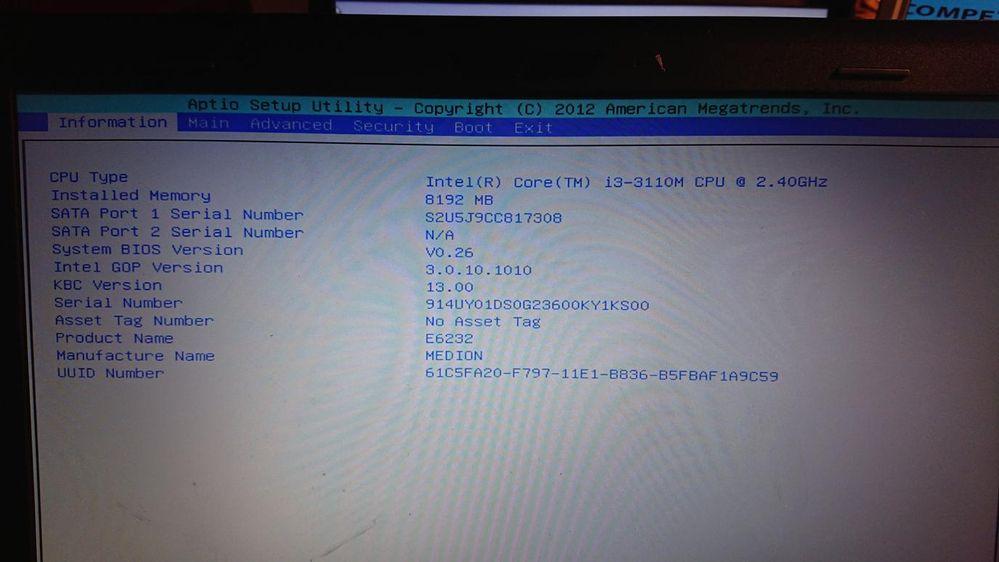 DSC_0898web.jpg