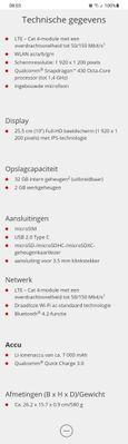 Screenshot_20210123-080357_Chrome.jpg