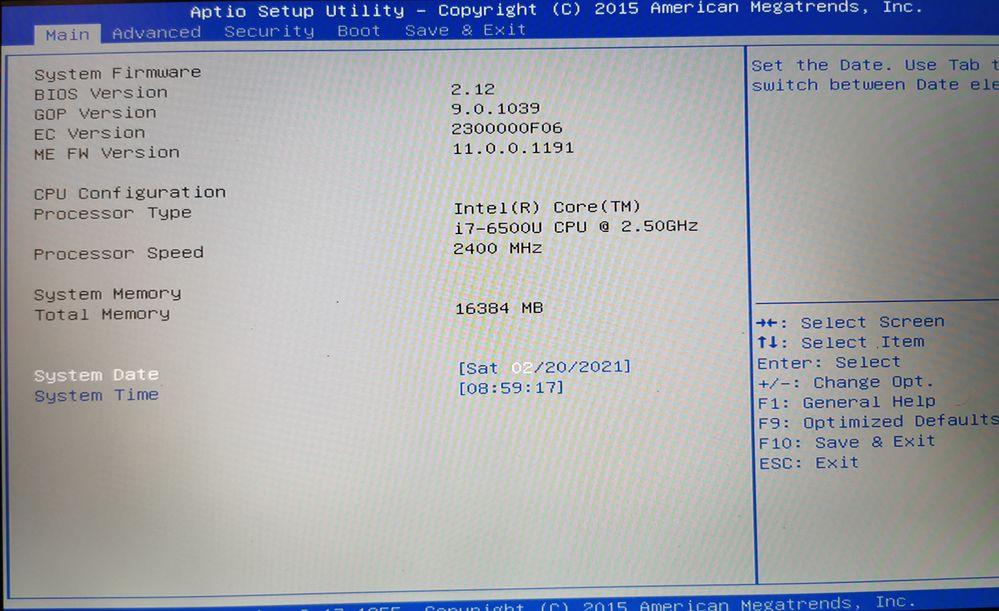 IMG_20210220_085922.jpg