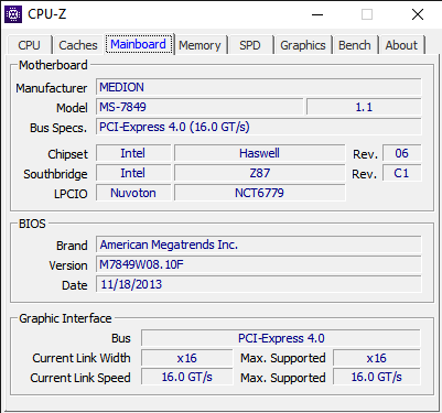 CPU-Z  20.02.2021 17_01_18.png