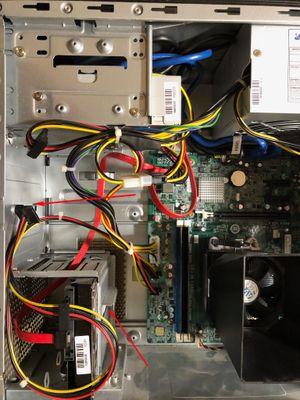 0A5055E1-EFE4-4B79-AC75-B875131DEB0D.jpeg