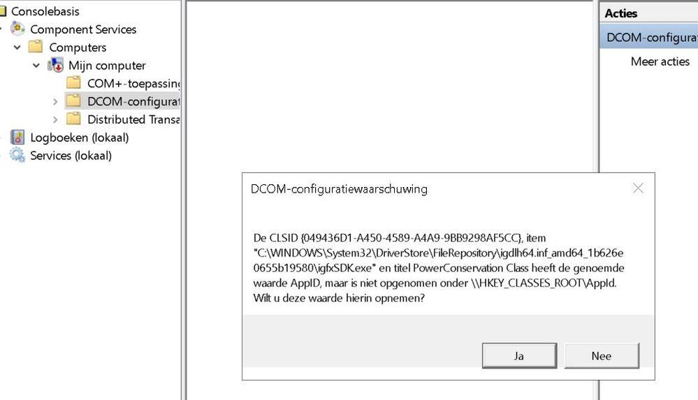 foutcodecomp services.JPG