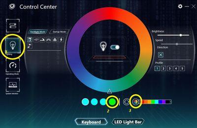 controlcenter (1).jpg