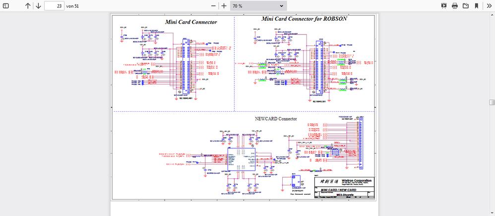 Screenshot_2021-03-24 me3_sc_070919b - wim2220 md96970 ec4da_WISTRON_ME3 pdf.png
