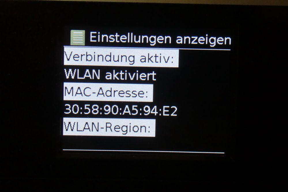 MAC-Adresse.JPG