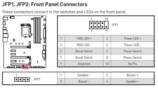 Front-Panel_MSI_Z370.png