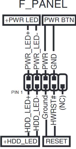ASUS_PRIME_A320I-K_Frontpanel.png