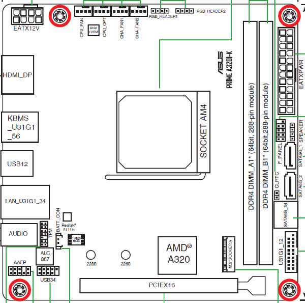 ASUS_PRIME_A320I-K_Overview.png