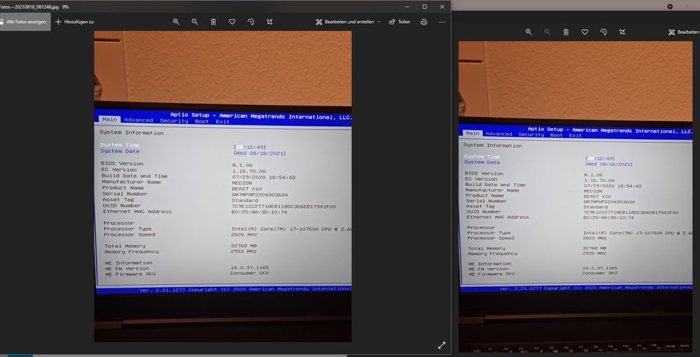 Neue Bitmap1.jpg