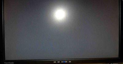 RadeonHD5670.jpg