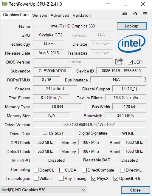 Intel 530.PNG