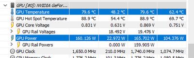 GPU-Beginning.PNG