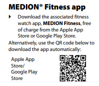 Medion Fitness App.PNG
