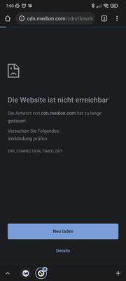 Screenshot_2021-10-14-07-03-23-832_com.android.chrome.jpg
