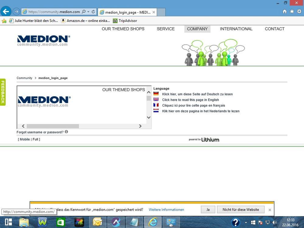 Medion Community 01.jpg