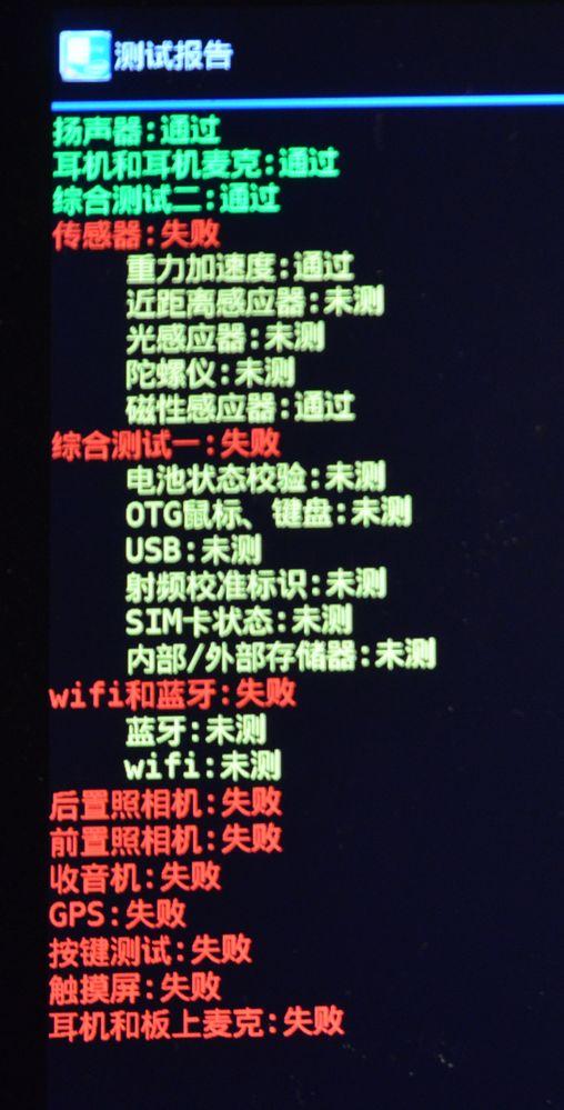 Beispielbild UEFI