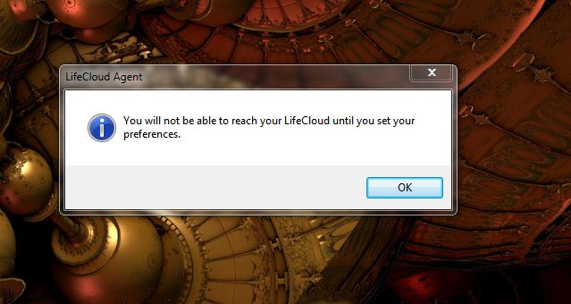 lifecloud.JPG