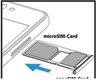 Medion Sim Karte.X5004 Zweite Sim Karte Läßt Sich Nicht Einlegen Medion Community