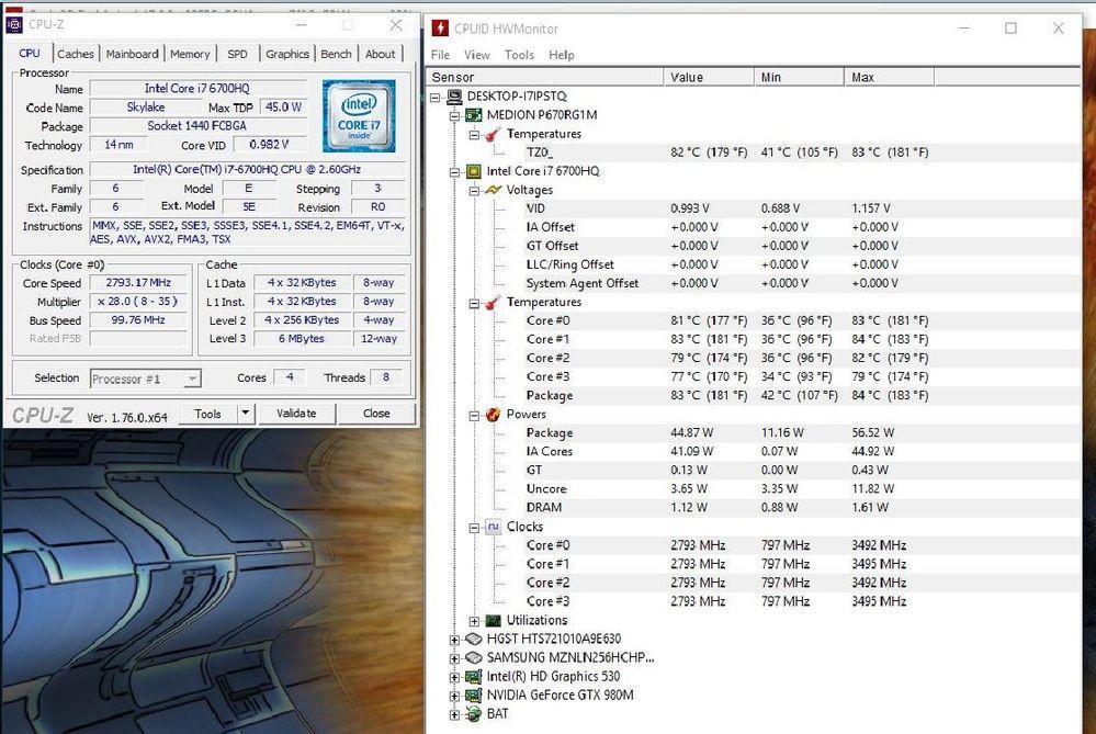 x7843_last_cpu.JPG