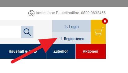 registrierung.jpg