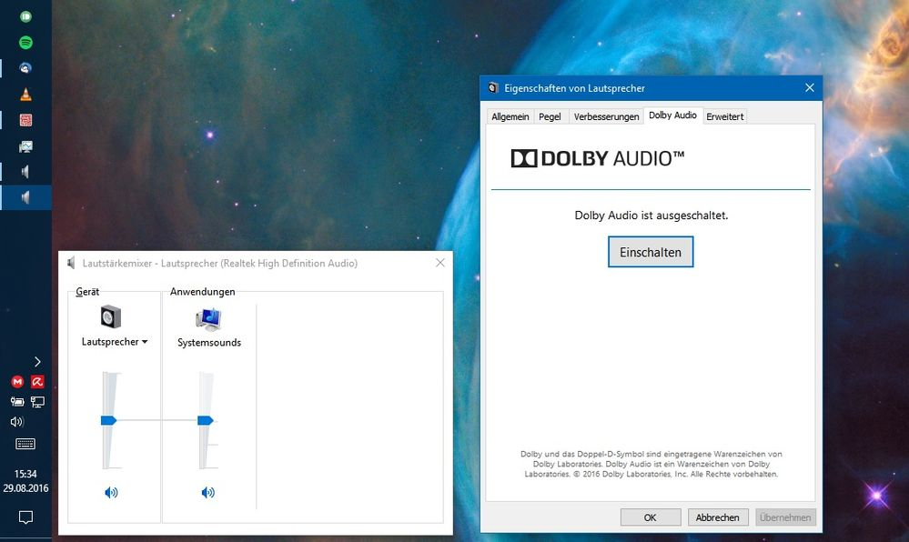 Eigenschaften Dolby Audio.jpg