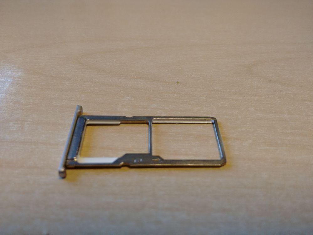 Tray X5004 01.jpg