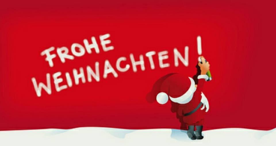 Email Frohe Weihnachten.Frohe Weihnachten Medion Community