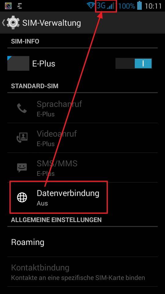 3G.jpg
