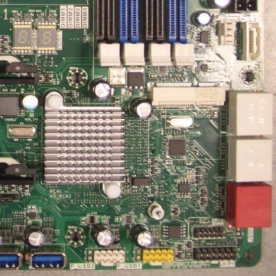 SATA - Board.JPG
