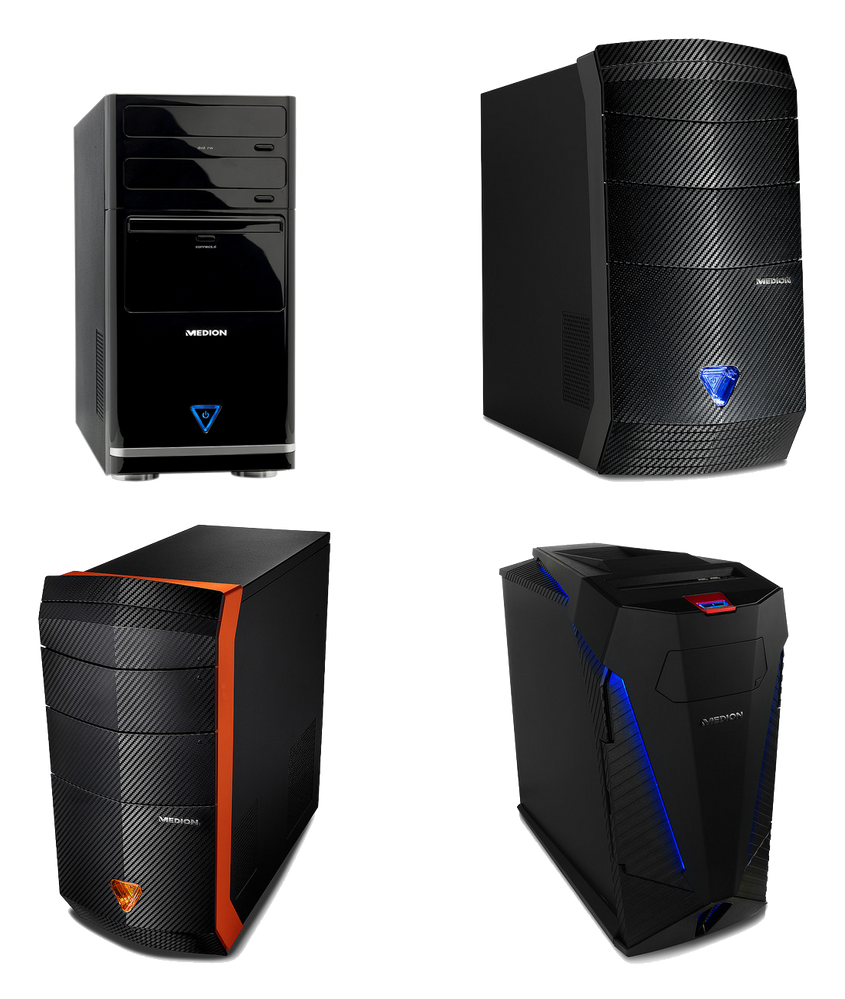 Intel-Core-7-Gen_PC-Line-up.png