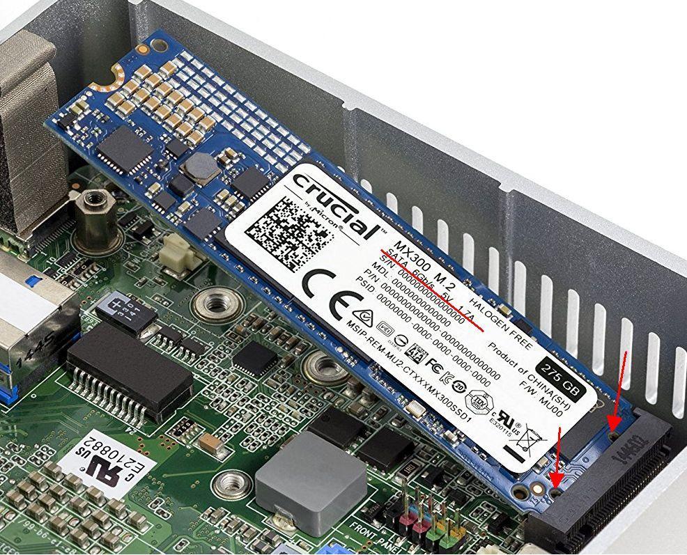 Einbau m2 SSD-Aussparung.jpg
