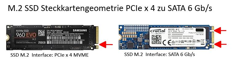 Vergleich M2 SSD PCIex4 SATA.png