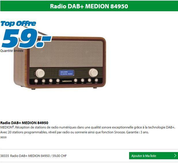 E66312 MD84950 50054635