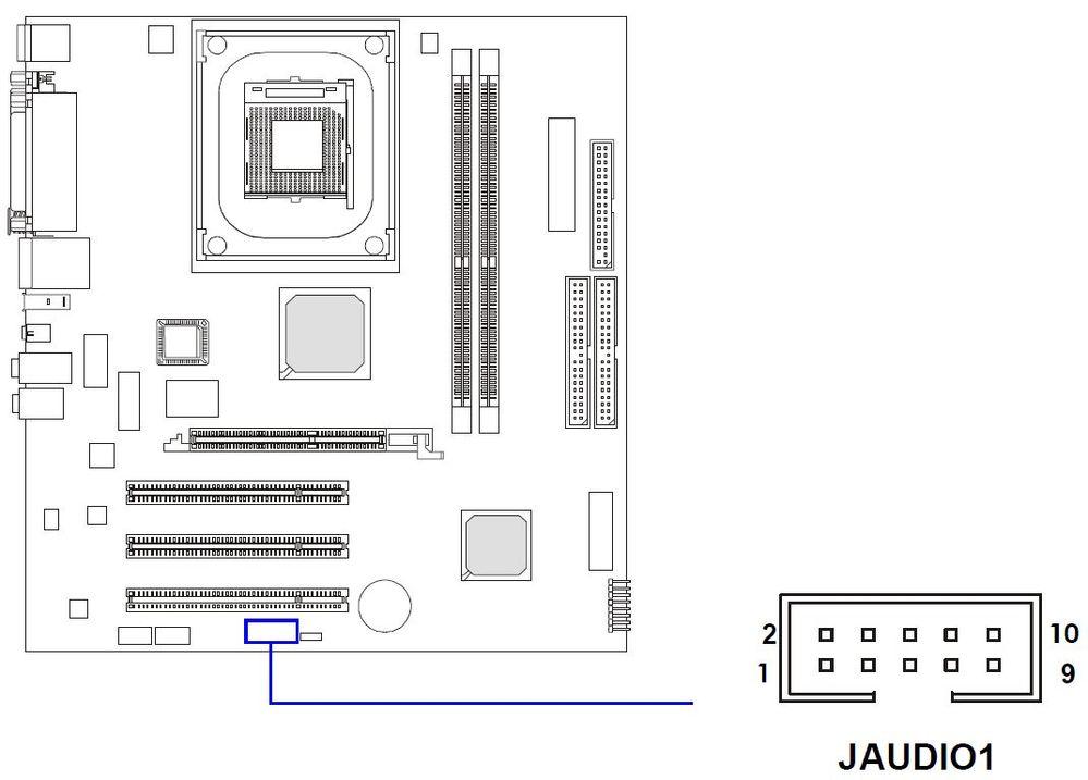 MED5000 01.JPG