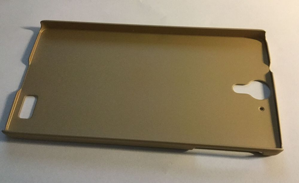 Hard Case Medion x6001.jpeg
