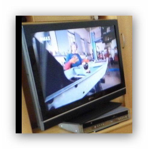 Medion TV.jpg