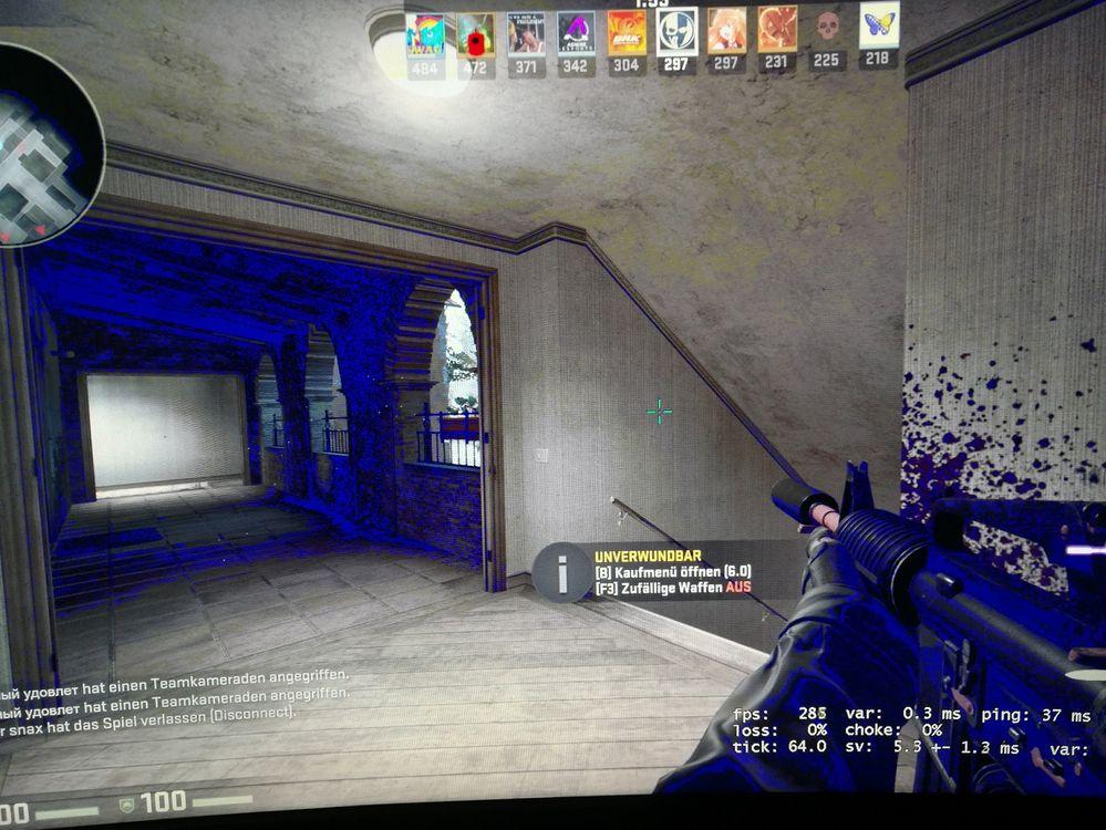 Monitor Kaputt.jpg