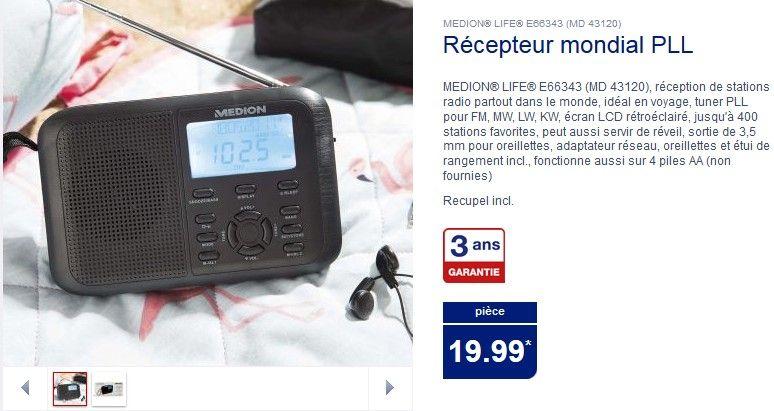 E66343 MD43120 50055309