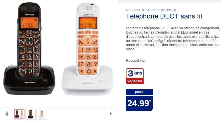 E63197 MD43564 50055360