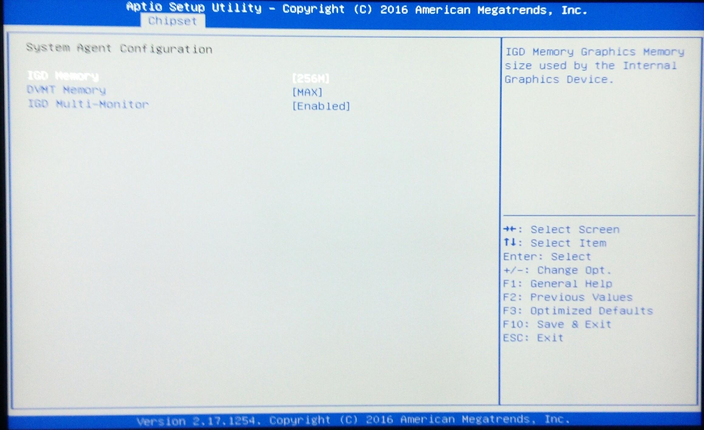 AKOYA P62020 Grafikarte NVIDIA GTX 1060 wird nicht    - MEDION Community
