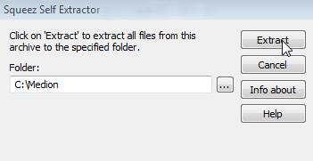 Treiber aktualisieren pc medion Windows 10