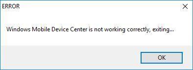 GoPal Assistant startet unter Win10 nicht mehr 01.jpg