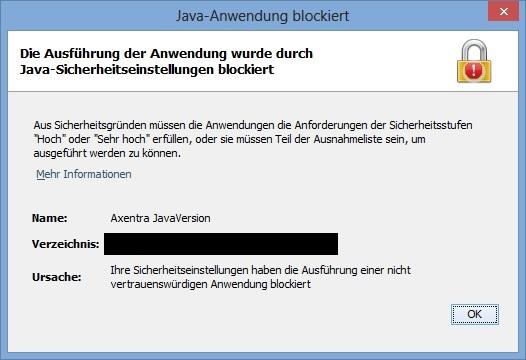 Java blockiert.jpg