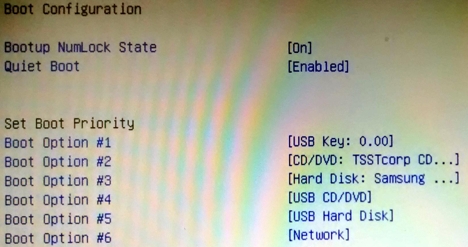 02_Boot-Configuration_IMG_20150604_175816535.jpg