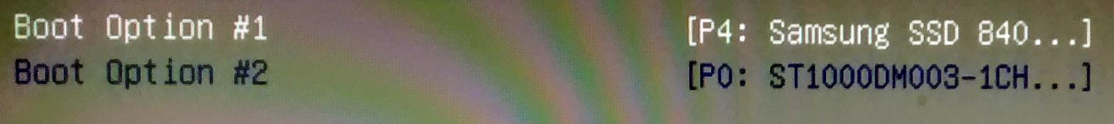 03_Hard Disk Drive BBS Priorities_IMG_20150604_175844114.jpg