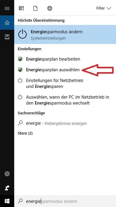 Energie001.jpg