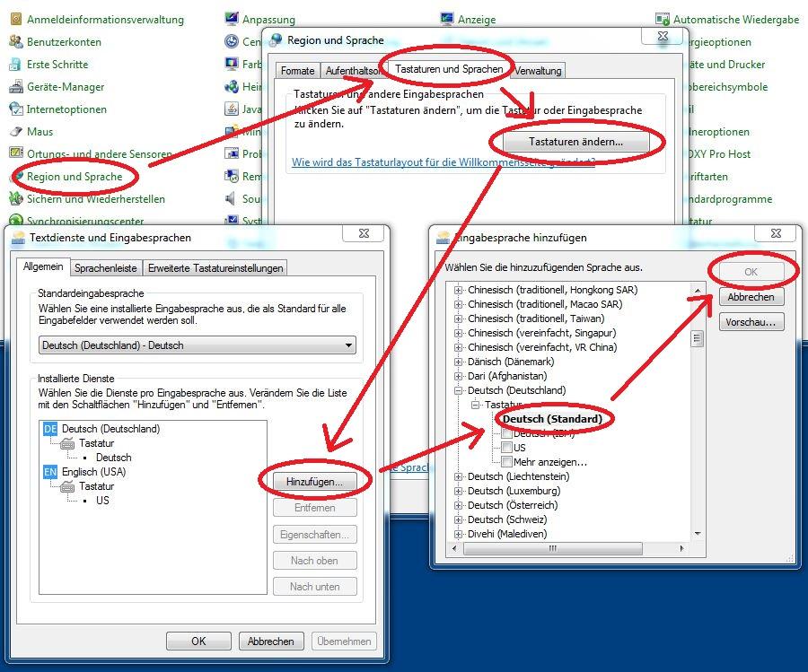 Windows 7 - Tastaturlayout.JPG
