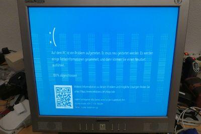 P1200756_hoefingen_majestix_bluescreen.JPG