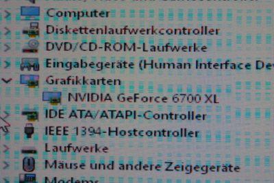 P1200773_hoefingen_majestix_nvidia-geforce-6700xl.JPG